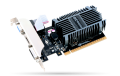 INNO3D GeForce® GT 710 1GB DDR3 LP 64-bit