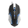 MOUSE LED GAMING NGS WITH UP 2200DPI [GMX-100] 7-COLORS